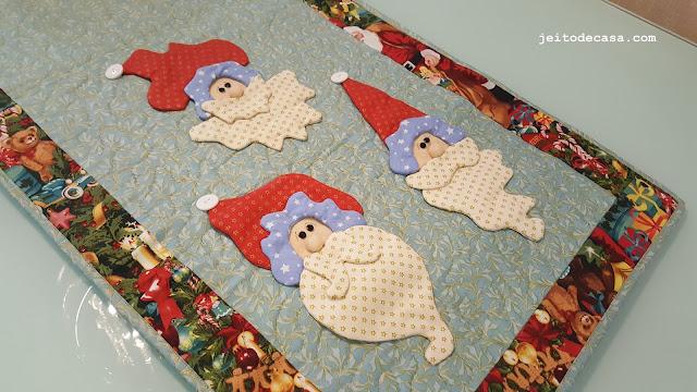 natal-trilho-de-patchwork