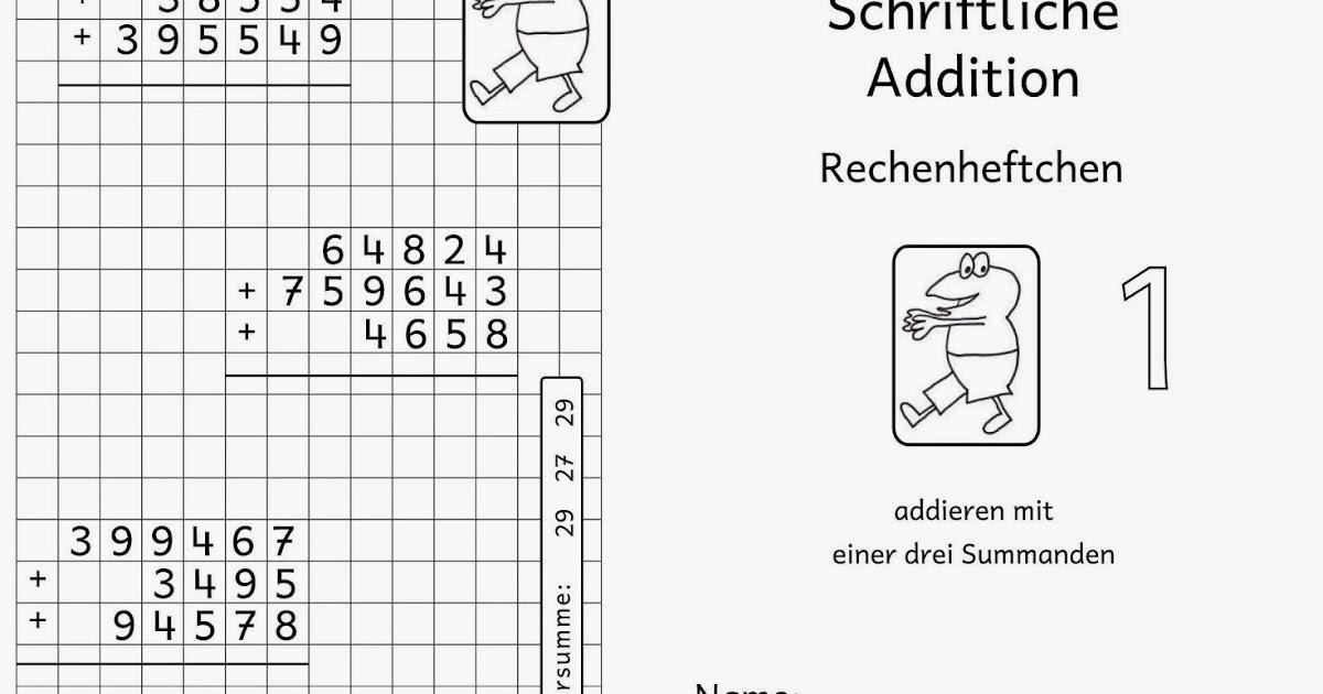 Funky 3Klasse Schriftlich Arbeitsblatt Pattern - Kindergarten ...