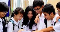 Đã có điểm chuẩn trúng tuyển năm 2018 Trường Đại học Kinh tế - Tài chính TP.HCM - UEF