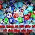 Top 7 trang mạng xã hội giúp kéo traffic về cho blog của bạn