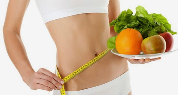 Image result for Understanding the Basics of How to Lose Weight