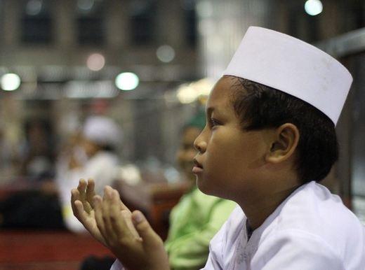 Doa Buka Puasa Senin Kamis Shahih Terlengkap dalam Bahasa Indonesia dan Arab