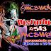 #543 Distúrbio MCs Web