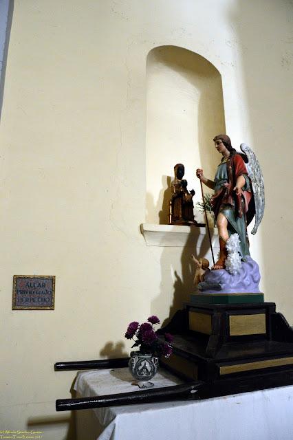 tormon-teruel-iglesia-parroquial-imagen