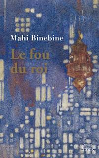 http://liseuse-hachette.fr/file/37958?fullscreen=1&editeur=Editions%20Stock#epubcfi(/6/2[F001_couv]!4[couv-0001]/1:0)