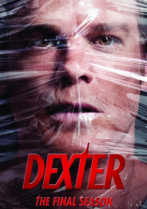 Dexter 2013: Season 8 - Full (12/12)