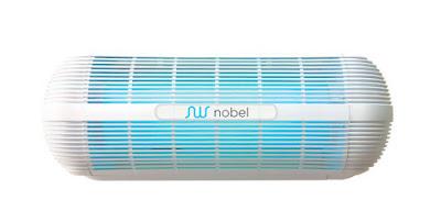 preciscivac vazduha nobel ambilife naslovna slika 2.1