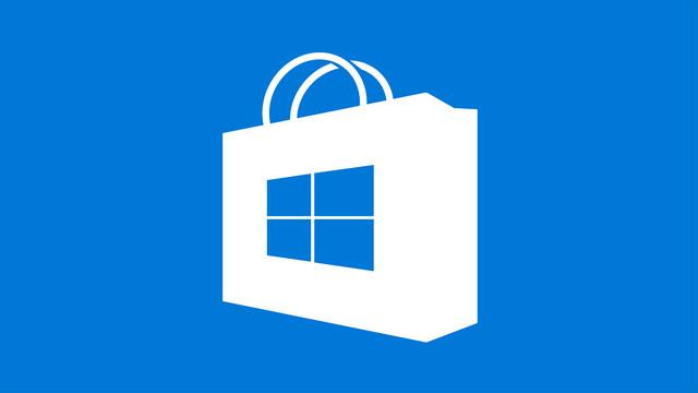 كيفية تحميل الخطوط Fonts من متجر مايكروسوفت لويندوز 10