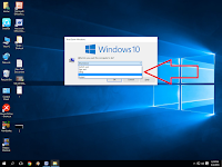 How to Shutdown PC If Shutdown Option Not Available,how to shutdown windows 10 pc,shutdown issues in windows 10,how to fix shutdown issues,shutdown option is missing,pc not shutdown,shutdown error,how to fast shutdown,windows 10,windows pc turn off,how to turn off pc,command prompt shutdown,how to fix,how to solve,no shutdown option,pc turn off,log off,pc restart issues,get back shutdown option,automatic shutdown,pc not turn on,error,problem,issue Fix shutdown issues when shutdown option is missing.