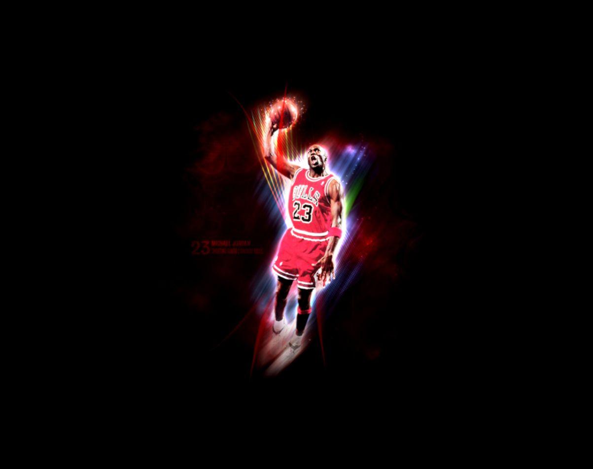 Jordan screensavers - Jordan screensaver ...