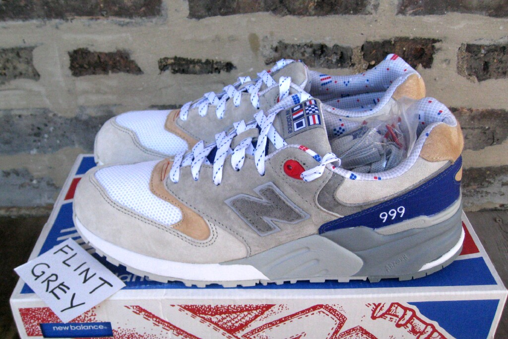 info for 78506 77691 new balance 999 kennedy