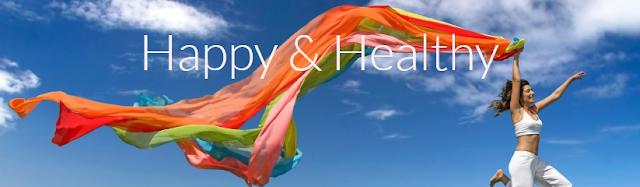 http://happyandhealthy.blogs.sapo.pt/