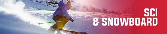 snow-break-revolution-2018-sci-poracci-in-viaggio