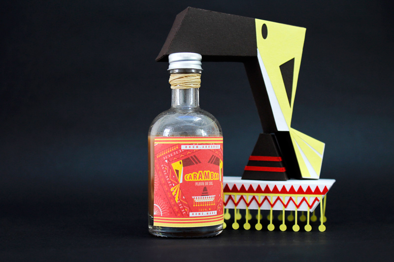 https://camillepplin.blogspot.com/2019/02/inspiration-packaging-pour-un-rhum.html