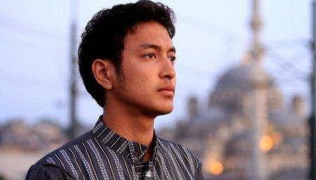 7 Artis Tercantik dan Tertampan Indonesia | http://asalasah.blogspot.com/