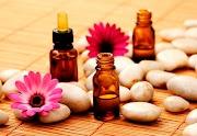 Óleo essencial de mirra é o melhor remédio para curar feridas
