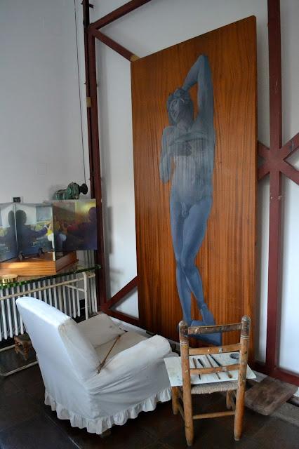 casa museo salvador dali cadaques