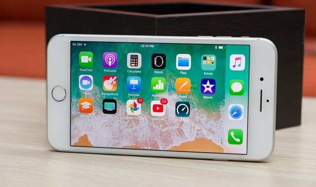افضل هواتف في العالم 2019,  افضل هاتف في العالم,  افضل هاتف في العالم 2019,  افضل الهواتف في العالم,  افضل 5 هواتف في العالم,  افضل 5 هواتف ذكية في العالم,  أفضل 10 هواتف في العالم حتى الأن,  افضل 100 هاتف في العالم,  افضل 10 شركات هواتف في العالم,  افضل جوال في العالم,  فضل جوال في العالم,    افضل جوال 2019,      افضل موبايل ٢٠١9,      افضل جوال في العالم 2019,    افضل هاتف في العالم 2019