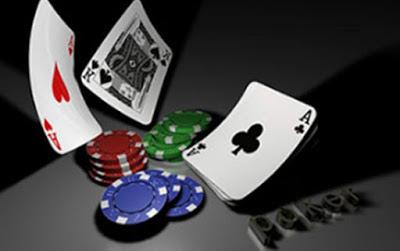 Mudah Menang Bermain Poker Tanpa Strategi