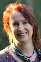 Julie Bell, RCompN (NZ), Adv. Dip. Western Herbal Medicine