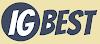 IG Best APK v1.1 Free Download For Android