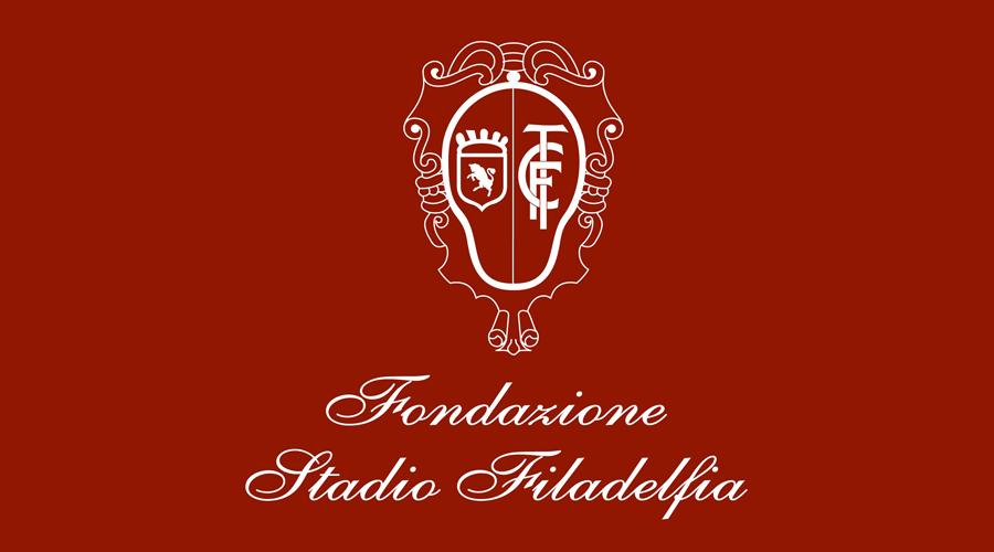 programma inaugurazione stadio filadelfia torino