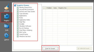 تحميل برنامج CCleaner 5.17