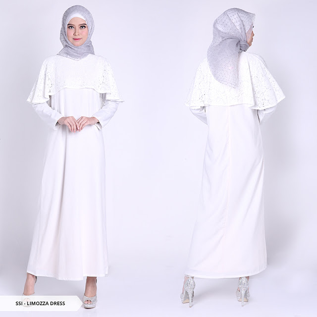 https://www.salestockindonesia.com/products/limozza-brukat-cape-muslim-dress?utm_source=demisista&utm_medium=post&utm_campaign=bajumuslim2018