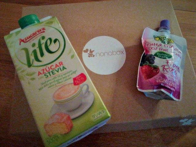 stevia-azucarera-smoothie-nonabox-productos-cuidado-mamas
