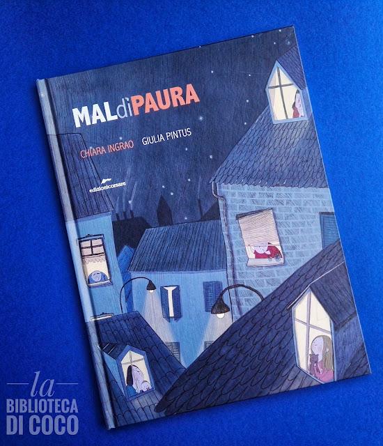 letteratura-infanzia-albo-illustrato-chiara-ingrao-giulia-pintus-filastrocche