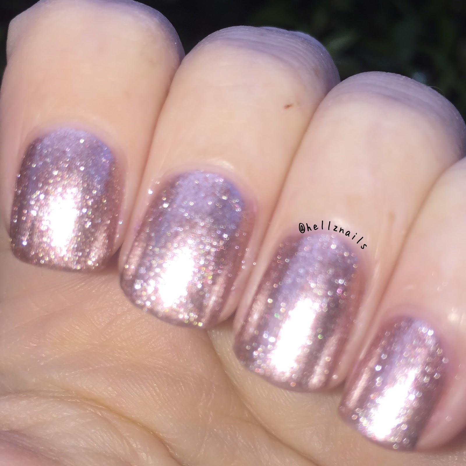 Awesome Gel Nail Polish Remover Superdrug Ideas - Nail Art Design ...