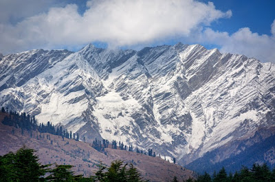 hill stations in himachal,hill stations in Himachal Pradesh, best hill stations in Himachal