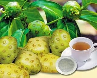 Ramuan Herbal Untuk Penyakit Usus Buntu
