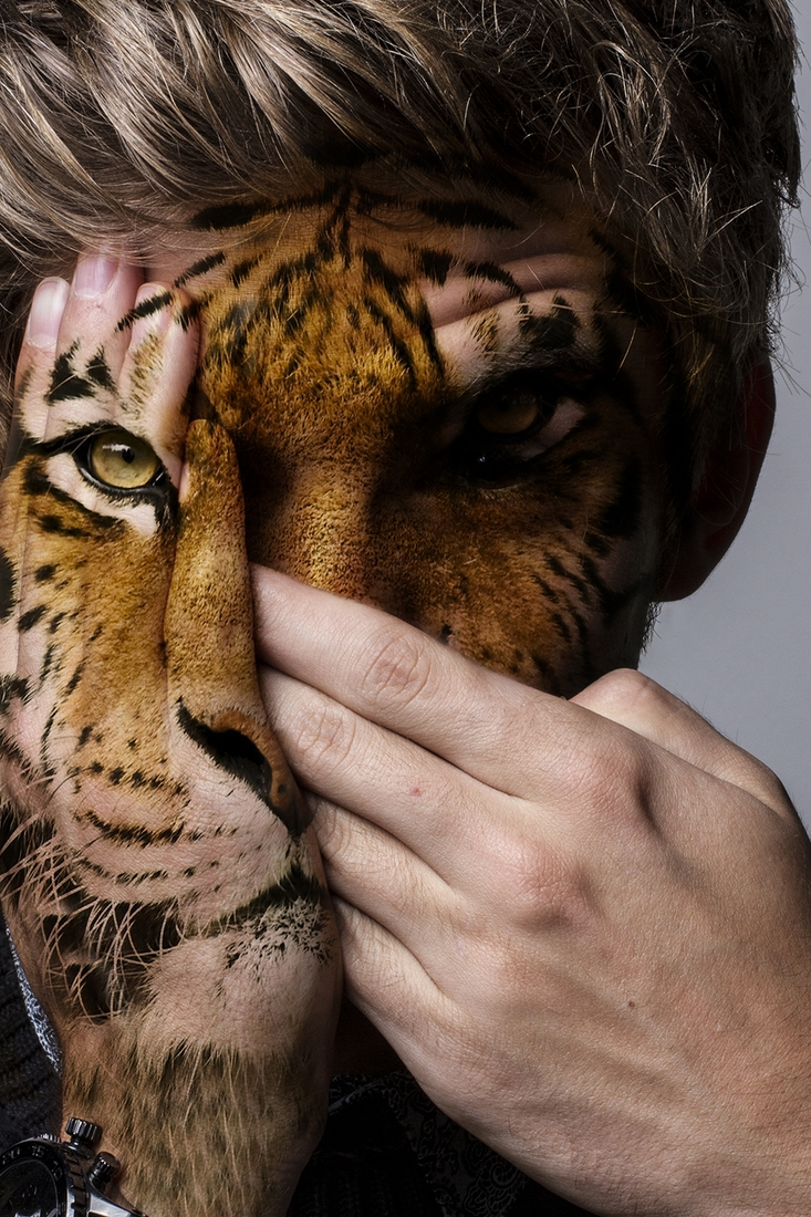 10-Devin-Mitchell-Photography-with-Animal-Faces-of-the-Wild-www-designstack-co