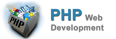 PHP Company