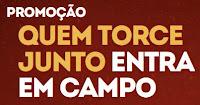 Promoção Torce Junto Itaipava www.torcejuntoitaipava.com.br