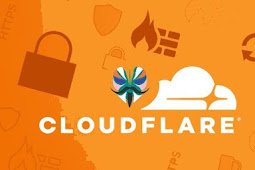 How to Use CloudFlare DNS On Android (Root)?