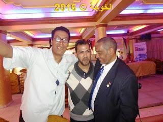الحسينى محمد , الخوجة , التعليم , المعلمين @#الحسينى | #الحسينى محمد_الخوجة,Education , Egypt