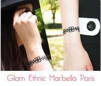 glam ethic marbella paris