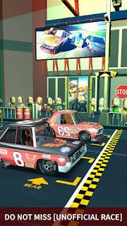 Pit Stop Racing Manager Mod APK - wasildragon.web.id