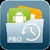 App Backup & Restore Pro v1.2.5 Cracked APK Is Here! [LATEST]