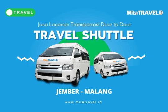 Cek Info Pesan Travel Jember Malang Murah Rp 120 000 2021 24 Jam Executive