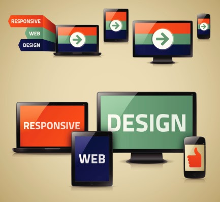 Website Design Strategy to Increase Conversion Rate