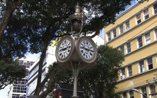 Pasquale de Chirico - Escultor dos principais monumentos de Salvador é relegado ao esquecimento