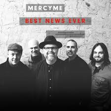 MercyMe, Gospel Music, Free Music, Music Christian, Christian Alternative, New Videos, New Music, Lyrics Christian Best
