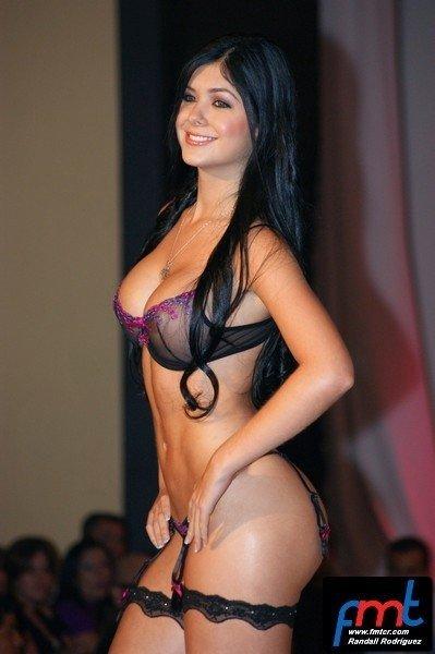 Maria linda jovencita se fotografia desnuda por pedido de enamorado pack mas facebook httpuiiio0sp3xt - 2 4