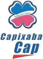 Resultado do CAPIXABA CAP 23 de Setembro 23/09/2018