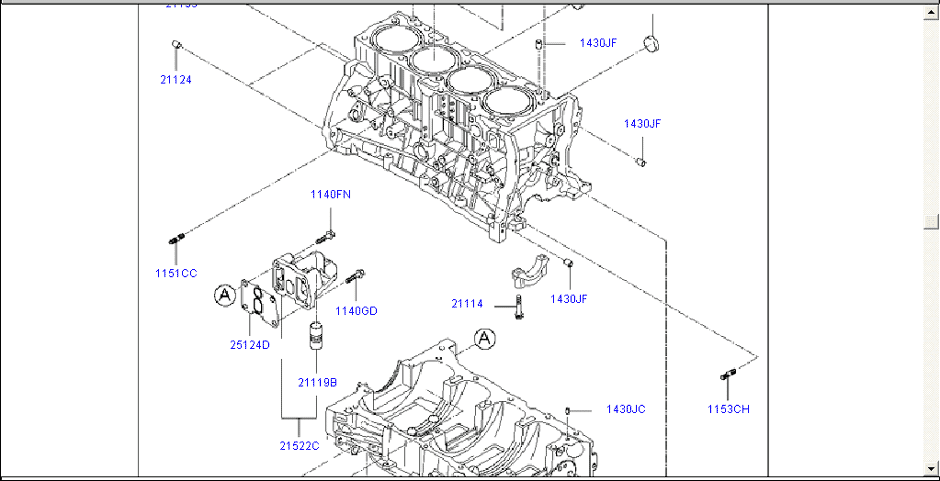 2014 Kia Forte Fuse Diagram moreover KIA Car Radio Wiring Connector likewise T15581092 Idle air control iac valve 2 0l zetec further 116090 2004 Flickering Lights Cylinder 5 Misfire likewise Belt Pulley Noise 66127. on 2015 kia sedona