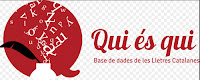 http://www.lletrescatalanes.cat/ca/index-d-autors/item/pauels-i-obre-lena