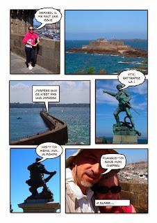 LLT à St Malo 2